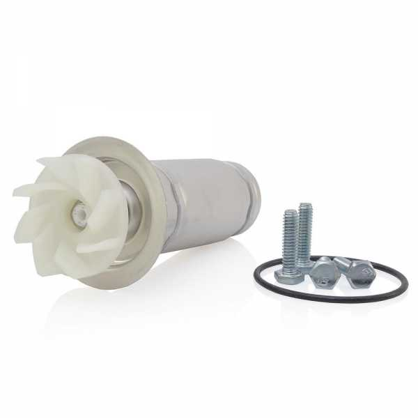 Taco Pump Replacement Cartridge for 0010 Cast Iron