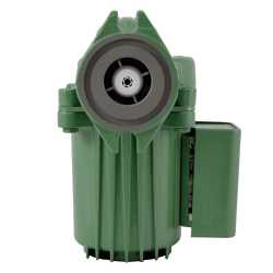 0010 Circulator Pump w/ IFC, 1/8 HP, 115V