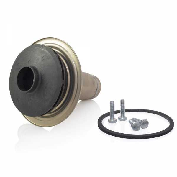 Taco Pump Replacement Cartridge for 0011 Bronze