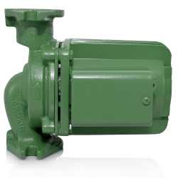0011 Circulator Pump w/ IFC, 1/8 HP, 115V