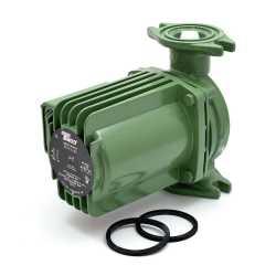 0011 Circulator Pump w/ IFC, 1/8 HP, 115V