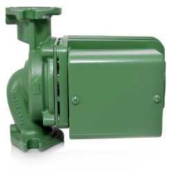 0013 Circulator Pump, 1/6 HP, 115V