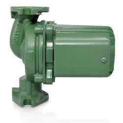 0014 Circulator Pump, 1/8 HP, 115V