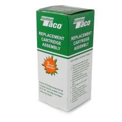 Taco Pump Replacement Cartridge for 005 and 006 Bronze