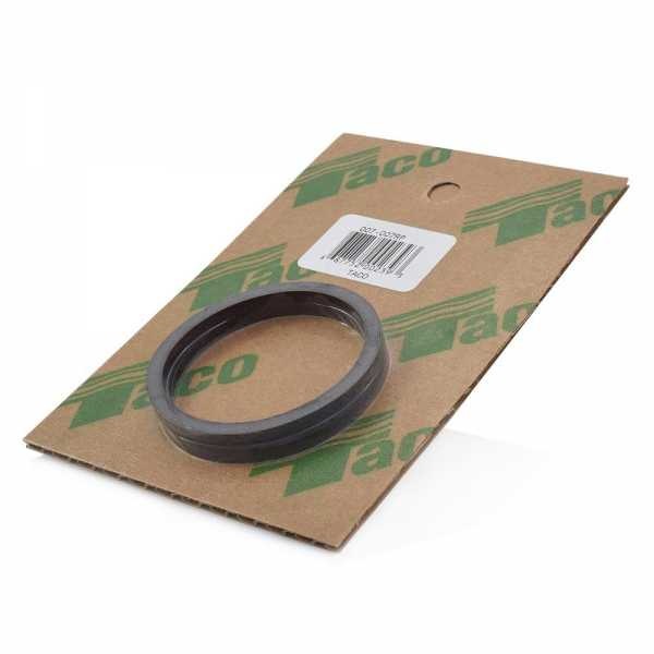Taco Pump Flange Gaskets (Pair)