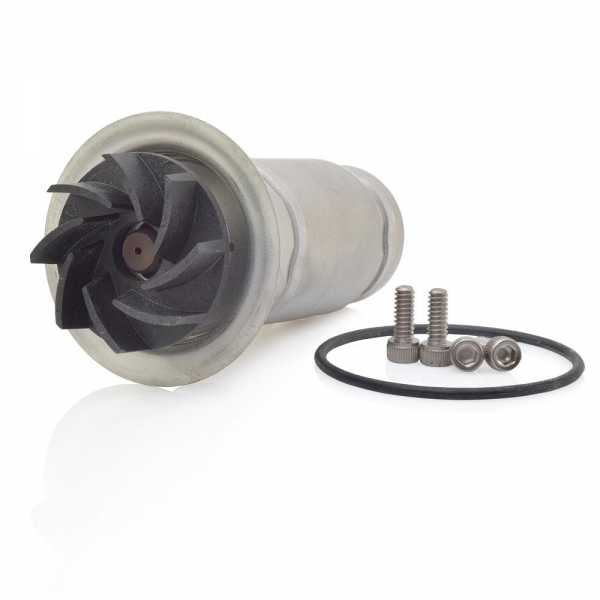 Taco Pump Replacement Cartridge for 007 Bronze