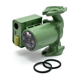 Taco 007-ZF5-3IFC Priority Zoning Circulator Pump, 1/25 HP, 115V