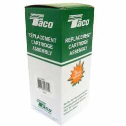 Taco Pump Replacement Cartridge for 008 Bronze