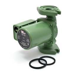 008 Circulator Pump w/ IFC, 1/25 HP, 115V