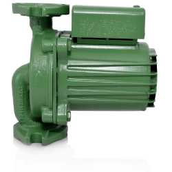 009 Circulator Pump, 1/8 HP, 115V