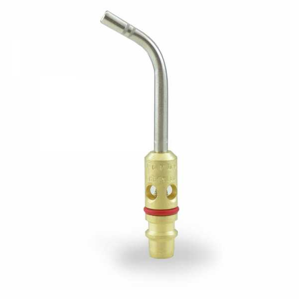 A-3 Standard Replacement Tip, Air Acetylene