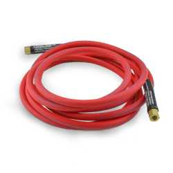 AH-12 Hose, Air Acetylene, 12 ft.
