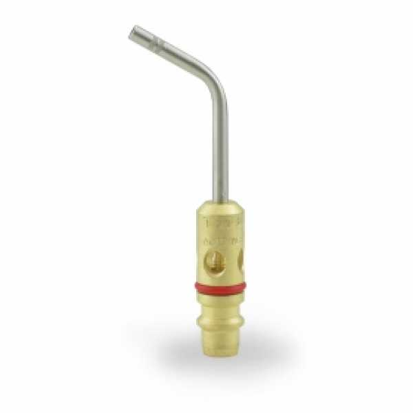 A-2 Standard Replacement Tip, Air Acetylene
