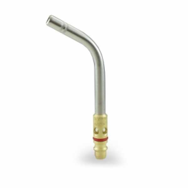 A-11 Standard Replacement Tip, Air Acetylene
