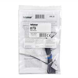 079 Slab Sensor for Radiant Floor Heat, 10ft wire