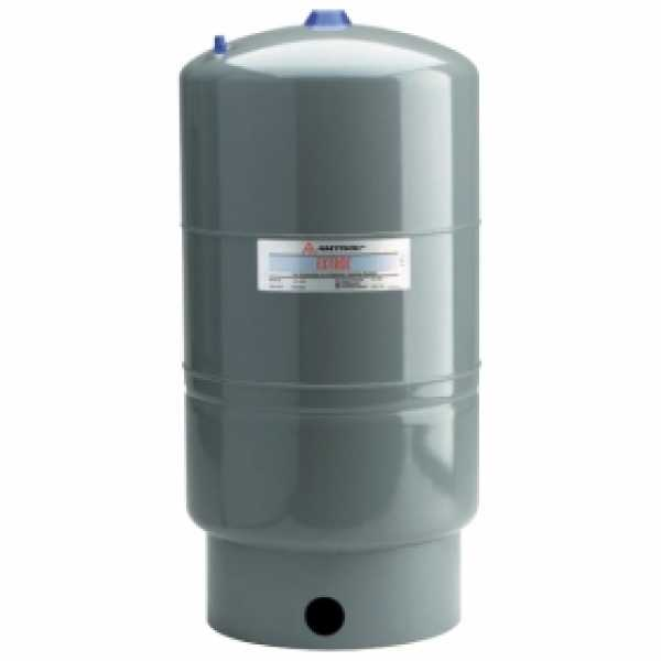 Extrol SX-90V Expansion Tank (44.0 Gal Volume)