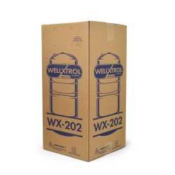 Well-X-Trol WX-202-UG Underground Well Tank (20 gal volume)