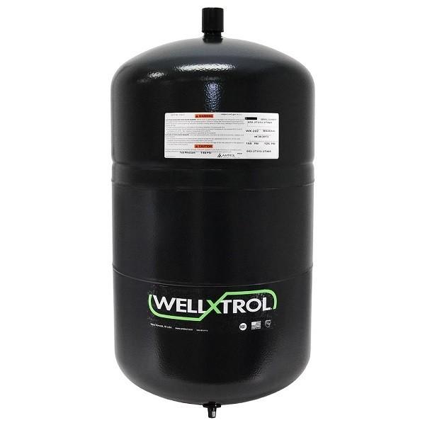 Well-X-Trol WX-202-UG Underground Well Tank (20 gal volume)