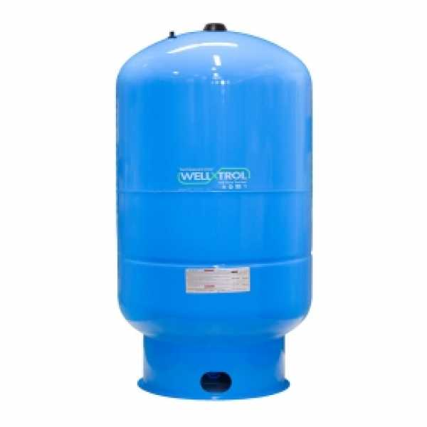Well-X-Trol WX-302 Well Tank (86.0 Gal Volume)