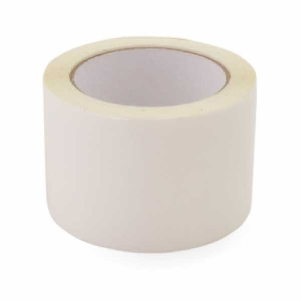 "rFoil White Poly Tape 3"" x 180ft"