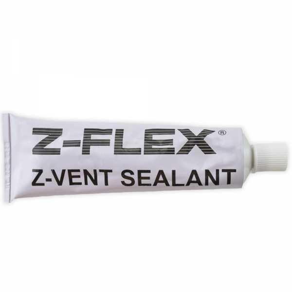 Z-Vent Sealant (3 oz.)