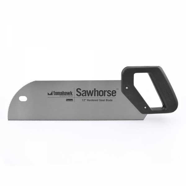 "12"" SawHorse PVC Pipe Saw"