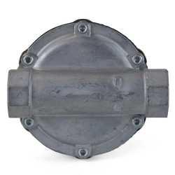"1/2"" Gas Appliance & Line Pressure Regulator w/ Vent Limiter (325-3LV series)"