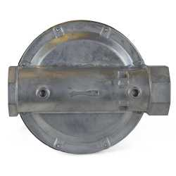 "1-1/2"" Gas Appliance Regulator (325-7A series)"