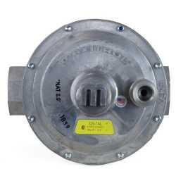 "1-1/2"" Gas Appliance & Line Pressure Regulator (325-7AL series)"