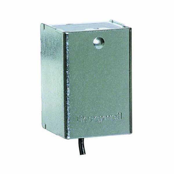 Honeywell 40003916-047