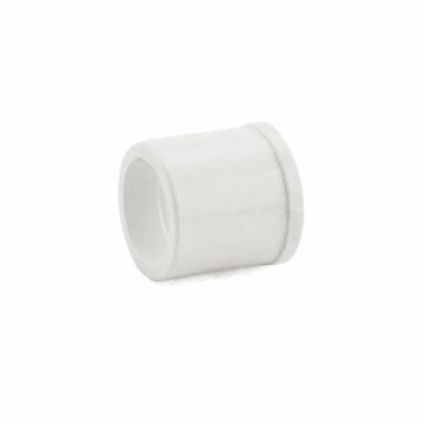 "3/4"" x 1/2"" PVC (Sch. 40) Spigot x Socket Bushing"