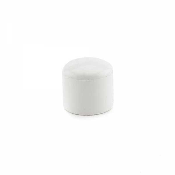 "1/2"" PVC (Sch. 40) Cap"