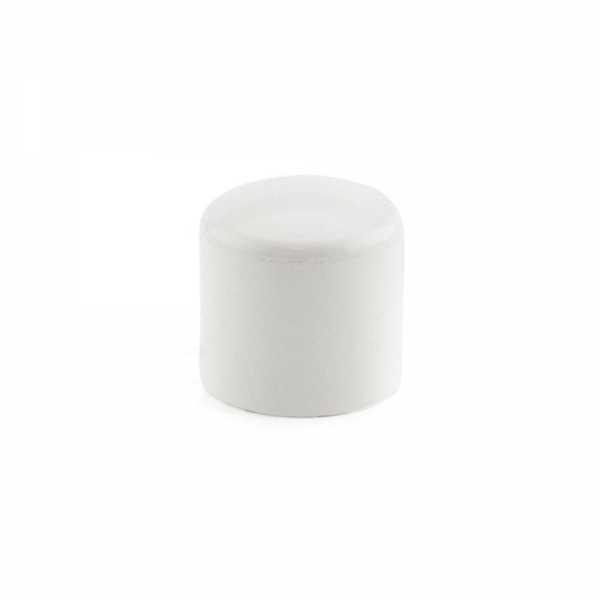 "3/4"" PVC (Sch. 40) Cap"