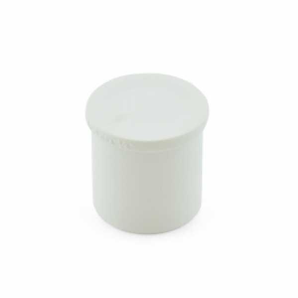 "3/4"" PVC (Sch. 40) Plug (Spigot)"