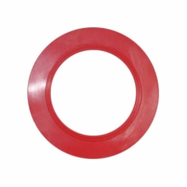 American Standard Champion 4 & Eljer Titan 4 Replacement Flush Valve Seal