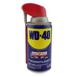 WD-40 Smart Straw, 8 oz