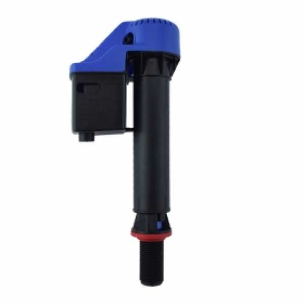 Korky TOTO Fill Valve for G-Max and Power Gravity Toilets