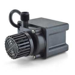 Pond Pump w/ 16' cord, 1/28HP, 115V