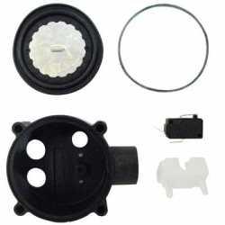Sump Pump Switch Repair Kit for 6-CIA, 8-CIA, 8-CBA, SPRK-1