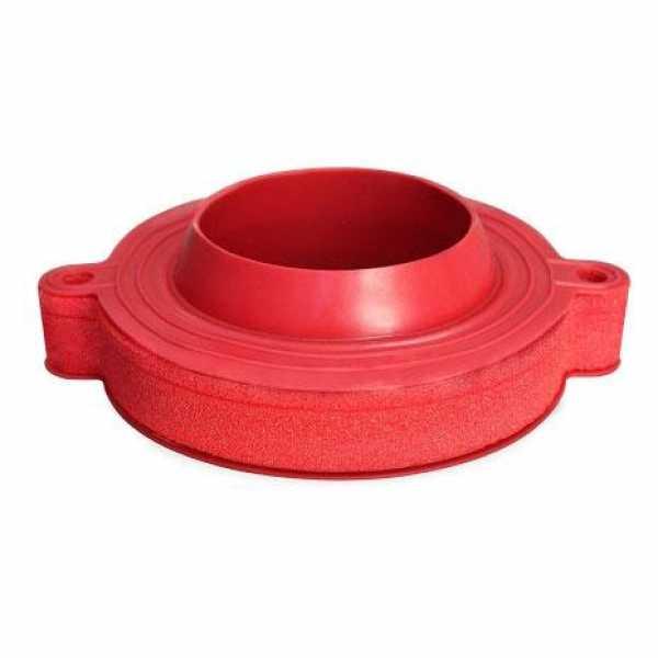 Korky WaxFREE Toilet Gasket