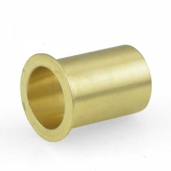 "5/8"" Compression Insert, Lead-Free"