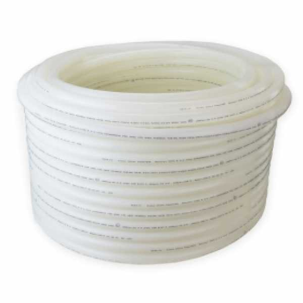 "3/4"" x 250ft PowerPEX Non-Barrier PEX-A Tubing, Natural"