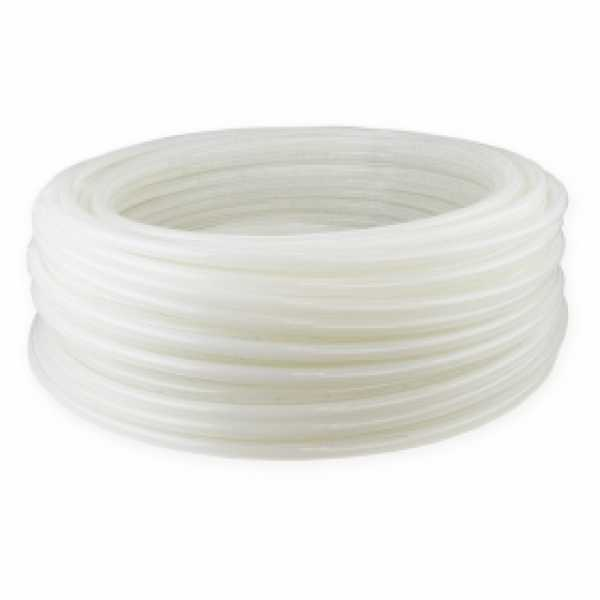 "1/2"" x 300ft PowerPEX Oxygen Barrier PEX-A Tubing, Natural"
