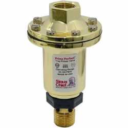 "Sioux Chief 695-01 1/2"" Automatic Trap Primer Valve"