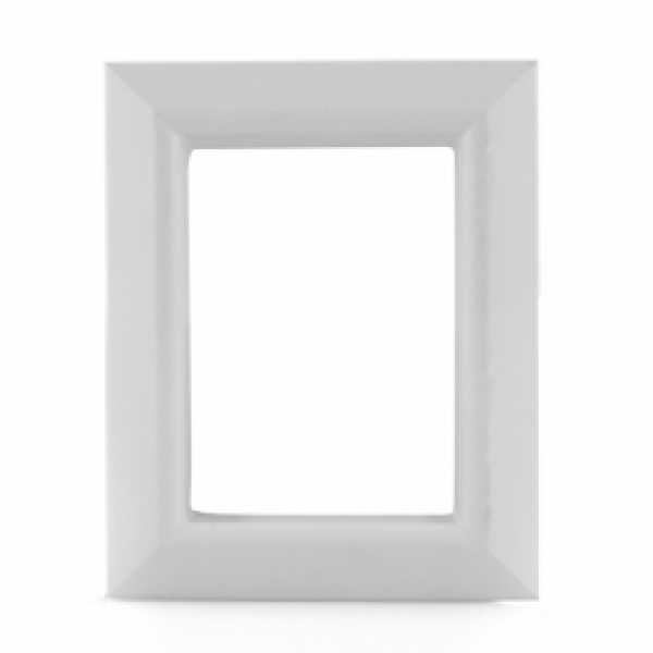 Single Frame for Ox Box