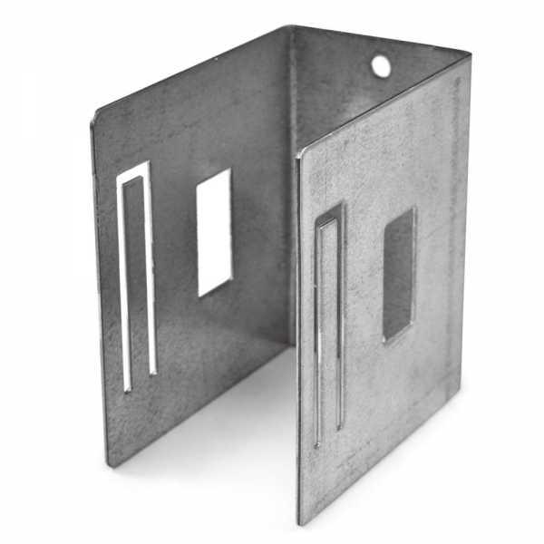 Ox Box Stud Clamp/Attachment