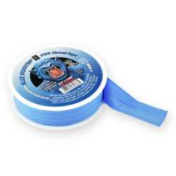 "Blue Monster PTFE Thread Seal Tape, 3/4"" x 1429"""