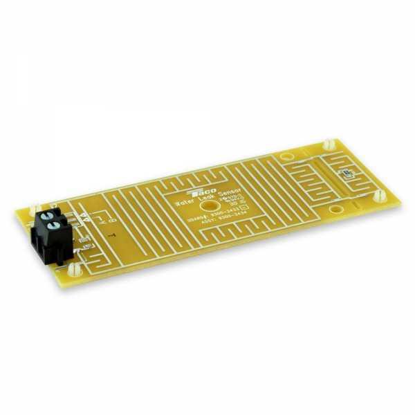 LeakBreaker Sensor