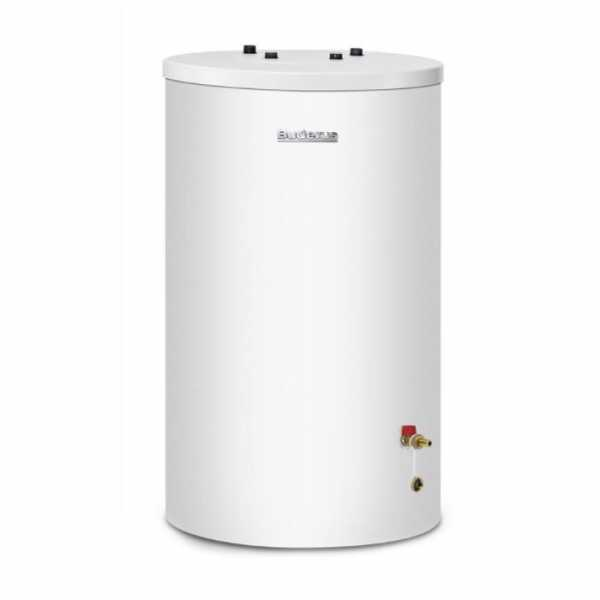 S32 Indirect Hot Water Heater, 30.0 Gal