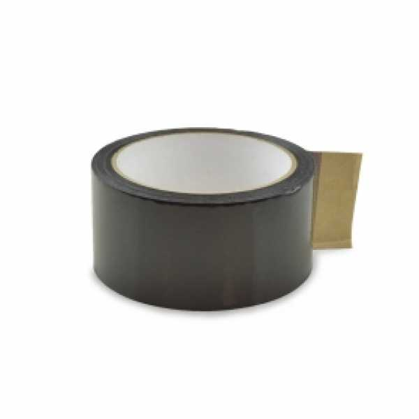"Poly Tape for Insulation, 2"" wide x 36 yards, Indoor/Outdoor"